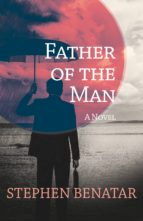 Father of the Man (ebook)