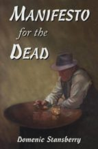 Manifesto for the Dead (ebook)