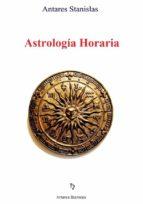 Astrología Horaria (ebook)