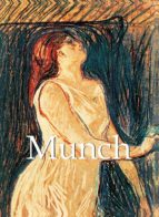 Munch (ebook)