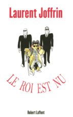 Le roi est nu (ebook)