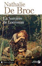 La Sorcière de Locronan (ebook)