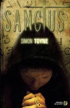 Sanctus (ebook)