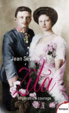Zita impératrice courage (ebook)