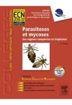 Parasitoses et mycoses (ebook)