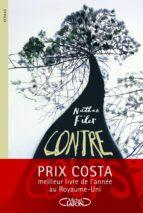 Contrecoups (ebook)