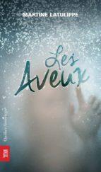 Les Aveux (ebook)