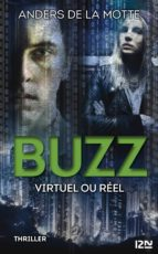 Buzz (ebook)