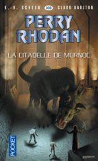Perry Rhodan n°308 - La Citadelle de Murnoc (ebook)
