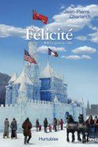 Félicité T2 (ebook)