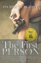 The First Person (ebook)