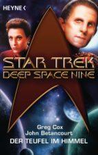 Star Trek - Deep Space Nine: Der Teufel am Himmel