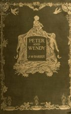 Peter and Wendy (ebook)