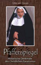 Pfaffenspiegel (ebook)