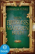 Mein Reckless Märchenbuch (ebook)