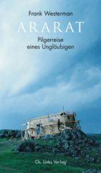 Ararat (ebook)