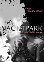 Nachtpark (ebook)