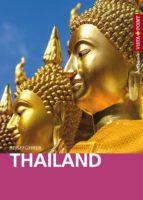Thailand - VISTA POINT Reiseführer weltweit (ebook)