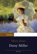 Daisy Miller (ebook)