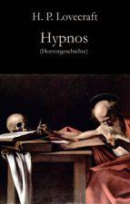 Hypnos (ebook)