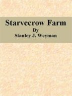 Starvecrow Farm (ebook)