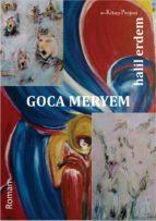 Goca Meryem (ebook)