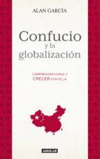 Confucio y la globalización (ebook)