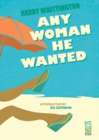 Any Woman He Wanted (ebook)