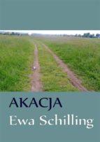 Akacja (ebook)