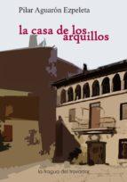 La casa de los arquillos (ebook)