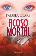 Acoso mortal (ebook)