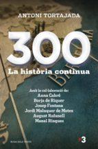 300 (ebook)