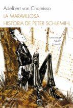 La maravillosa historia de Peter Schlemilh (ebook)