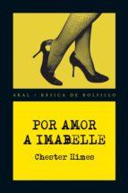 Por amor a Imabelle (ebook)