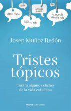 Tristes tópicos (ebook)