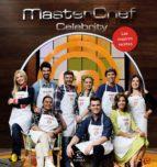 MasterChef Celebrity. Las mejores recetas (ebook)