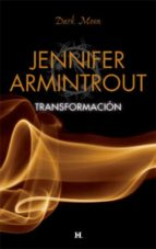 Transformación (ebook)