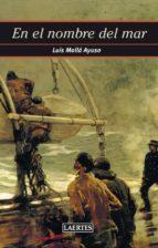 En el nombre del mar (ebook)