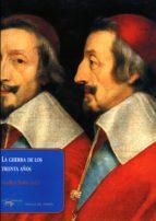 La guerra de los treinta años (ebook)