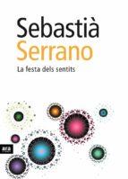 La festa dels sentits (ebook)