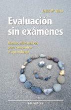 Evaluacion sin examenes (ebook)