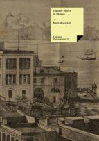 Moral social (ebook)