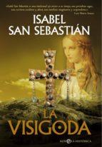La visigoda (ebook)