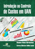Introdução ao Controle de Custos em UAN (ebook)