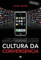 Cultura da Convergência (ebook)
