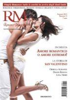 RM Romance Magazine 11 (ebook)