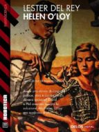 Helen O'Loy (ebook)