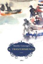 Il trasferimento (ebook)