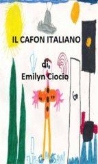 Il cafon italiano (ebook)