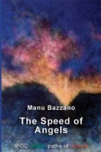 The Speed of Angels (ebook)